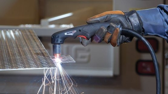 plasma-cutting-torches-the-long-and-short-of-it-0