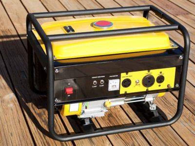 CR-Home-InlineHero-Portable-Generator-07-18