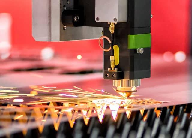 laserové dělení, laserové řezání, artweld liberec, náhradní díly pro laserové dělení