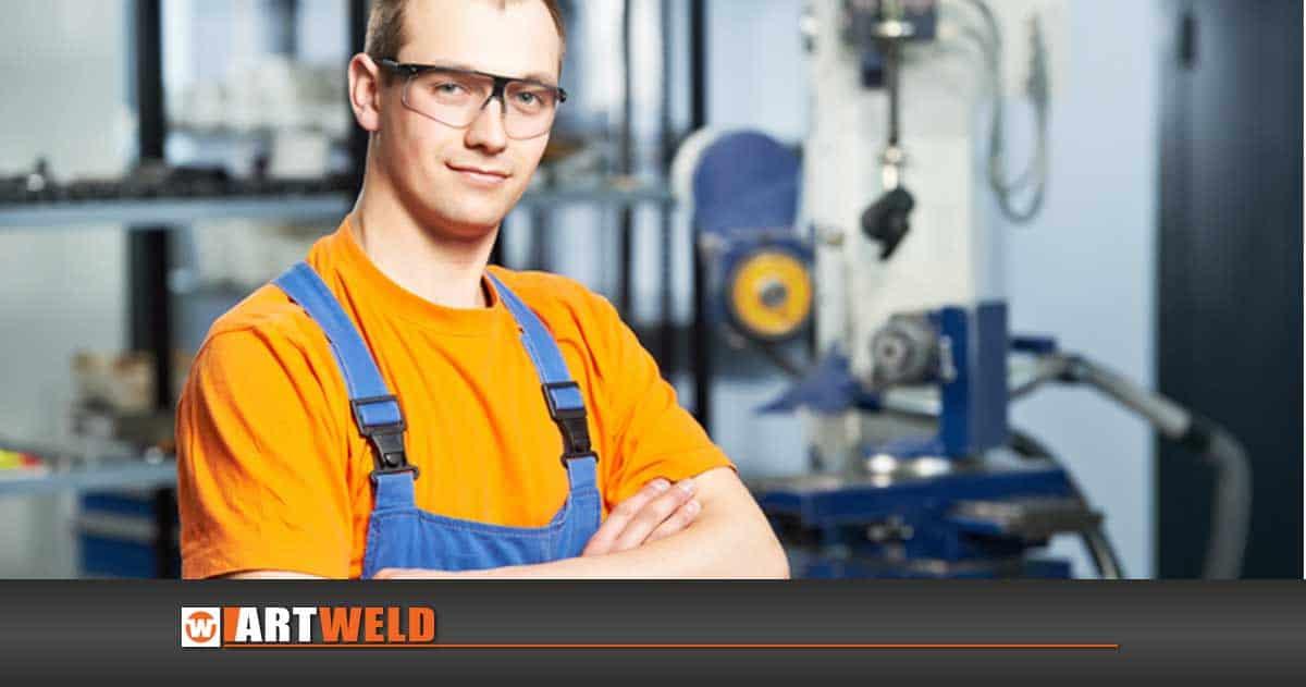 mechanik, seřizovač, mechanik/seřizovač práce v liberci, práce liberec, artweld