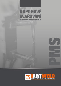dalex-pms-katalog