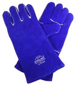 svářečské rukavice artweld