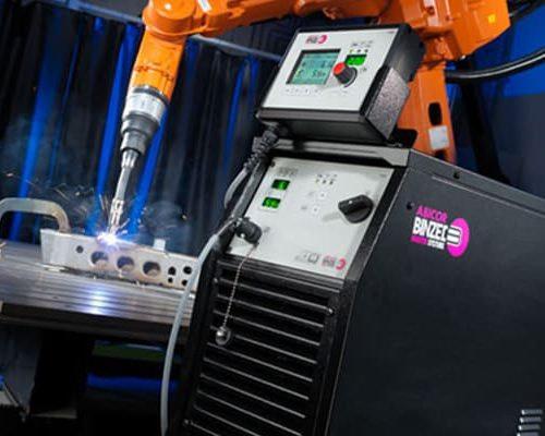 abicor-binzel-robot-zdroj