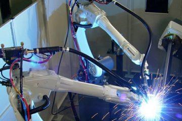 panasonic-svařovací-roboty-artweld