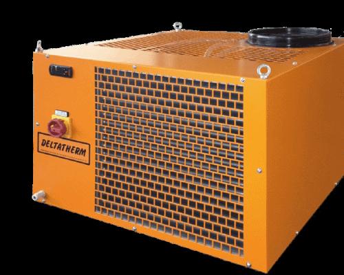 chlazení-chladicí-jednotky