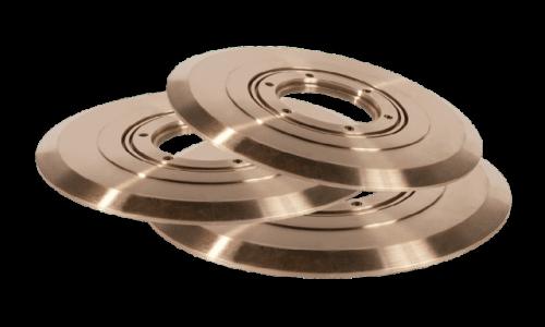 elektrody-svove-svarovani