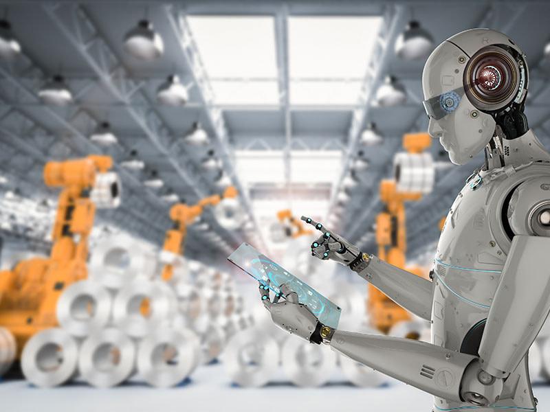 Artweld robotics automation, přípravky, robotizace, svařování, artweld